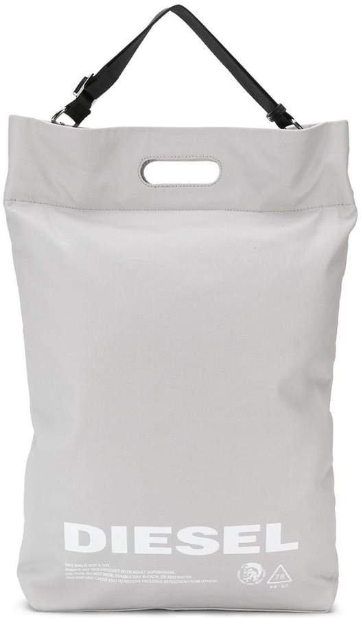 light shopping bag