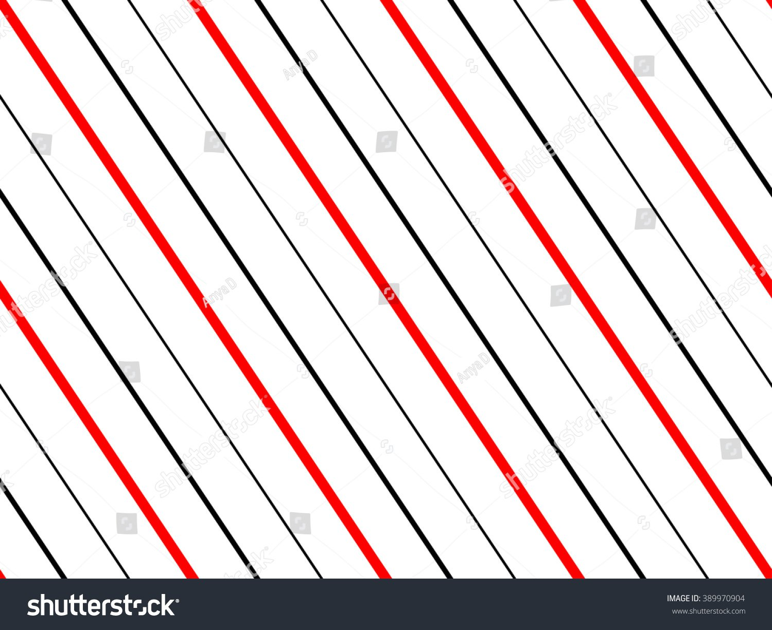 red and black lines - Google Search