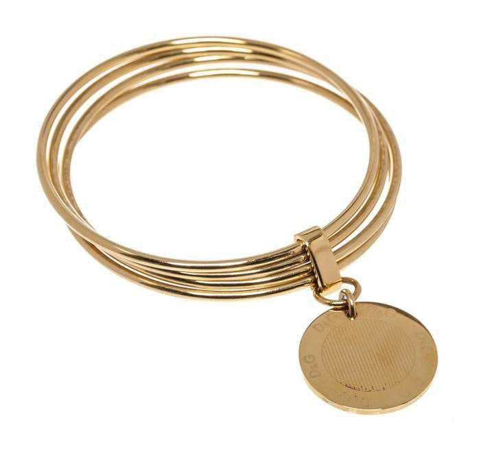 Resultado de imágenes de Google para https://item2.tradesy.com/images/dolce-and-gabbana-gold-dolce-and-gabbana-bangle-481210-bracelet-23330471-0-0.jpg?width=720&height=960