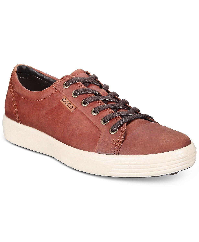 Ecco Soft VII Sneakers