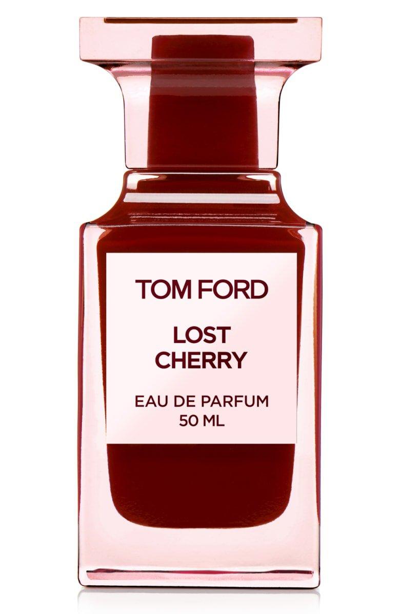 LOST CHERRY Tom Ford Lost Cherry Eau de Parfum | Nordstrom