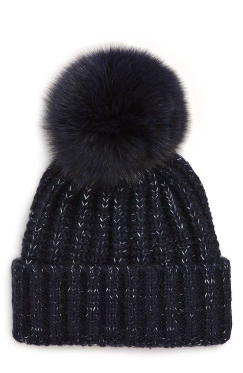 Hats for Women   Nordstrom
