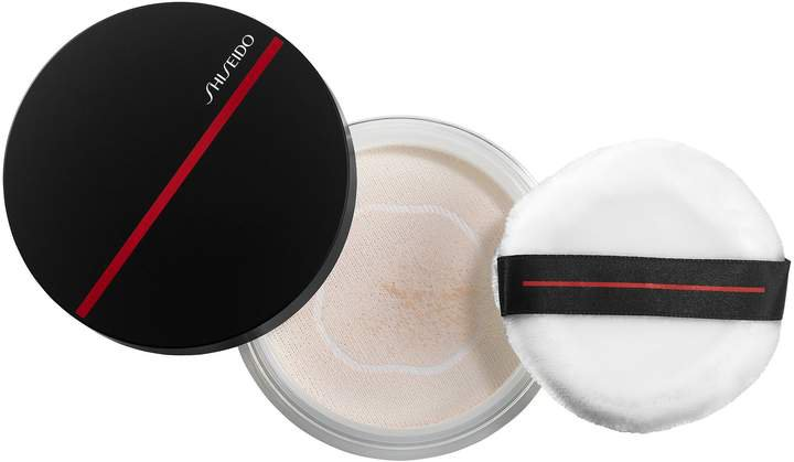 Synchro Skin Invisible Silk Loose Setting Powder
