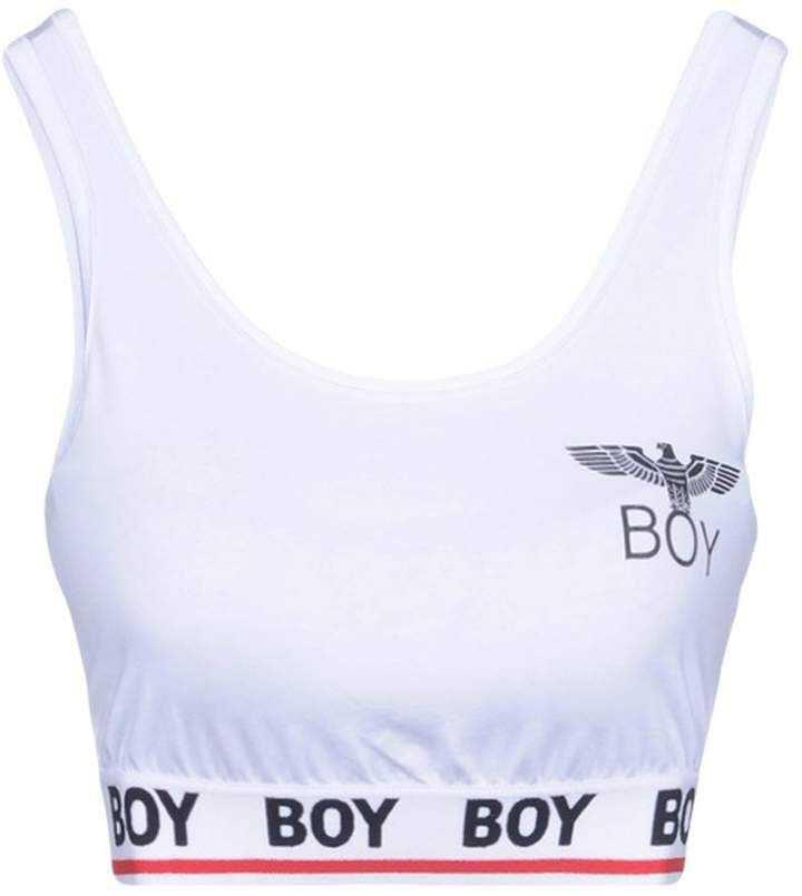 Boy London Tops
