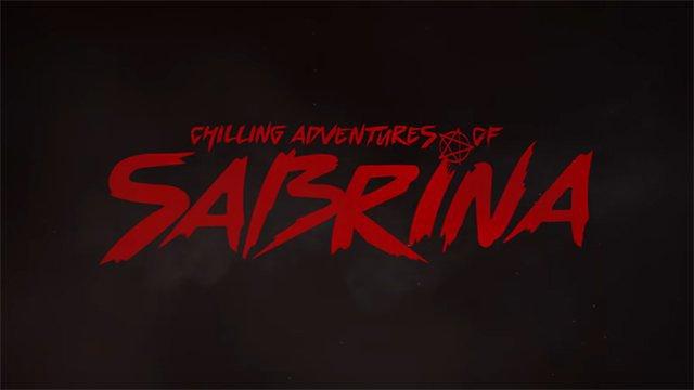 Chilling Adventures of Sabrina Teaser Trailer Arrives - GameRevolution