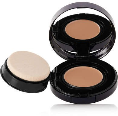 Radiant Cream To Powder Foundation Spf24 - O40 Medium Deep Ochre