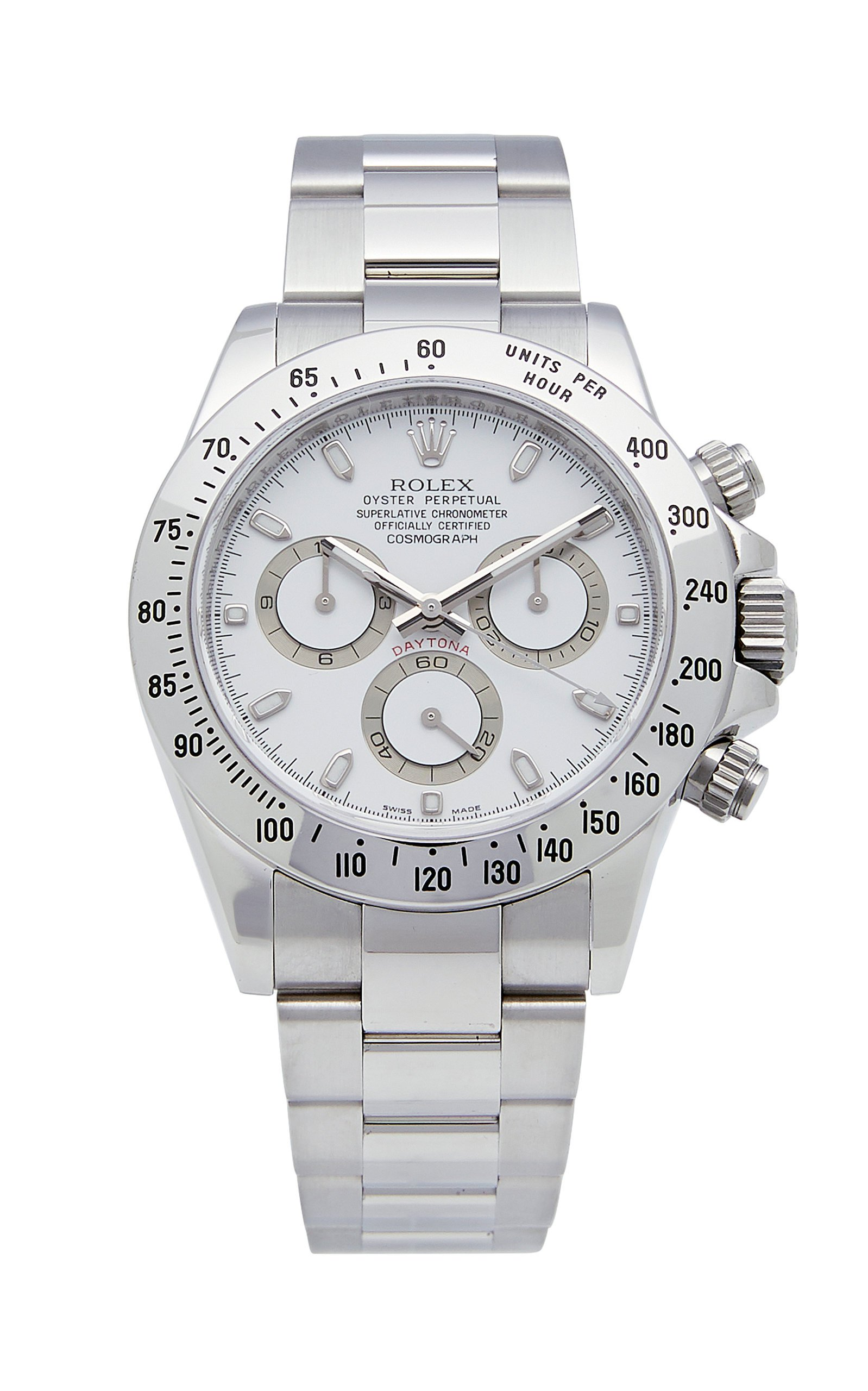 Vintage Watches Vintage Rolex Daytona