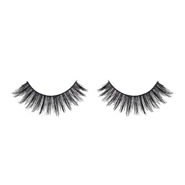 eyelashes - Google Search