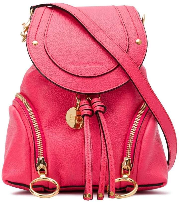 Olga backpack