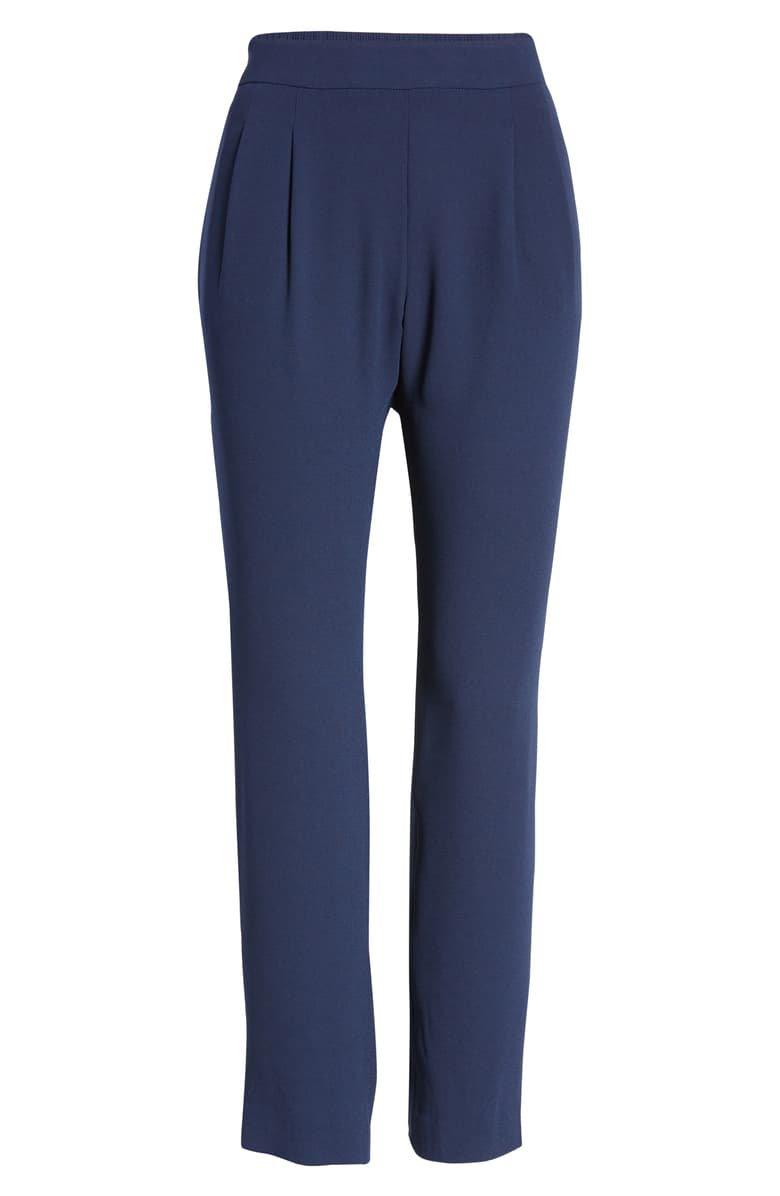 Halogen® Pull-On Pants | Nordstrom