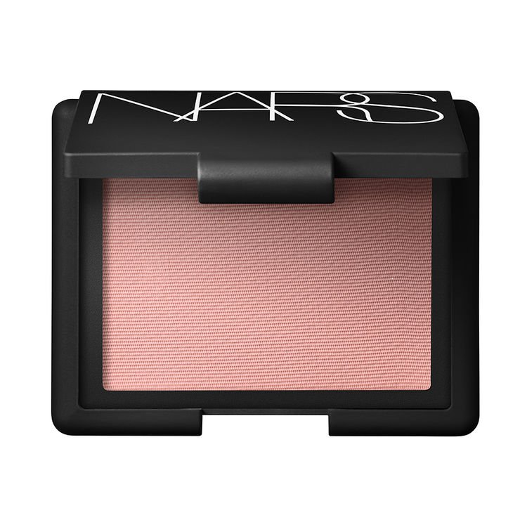 Sex Appeal Blush | NARS Cosmetics