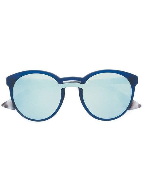 Dior Eyewear 'Dioronde 1' sunglasses - Shop Online - Fast Delivery, Free Returns