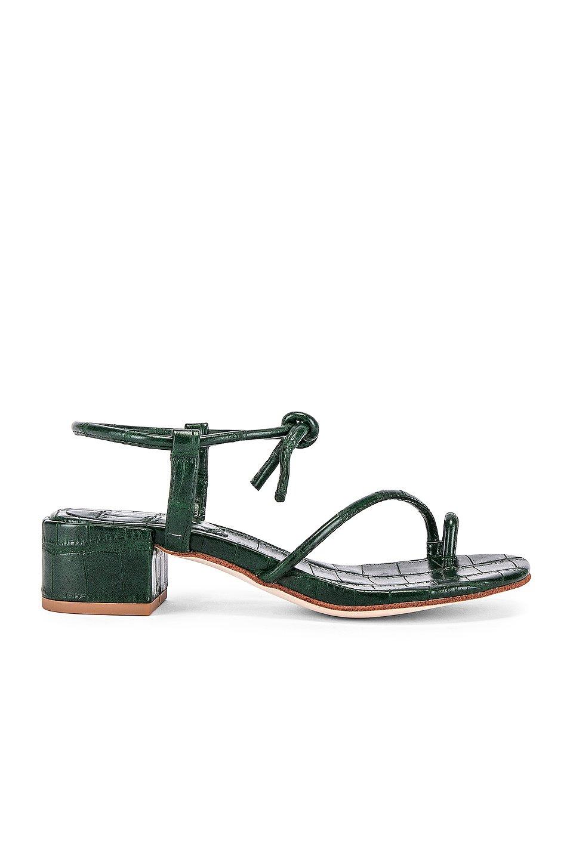 Zella Sandal