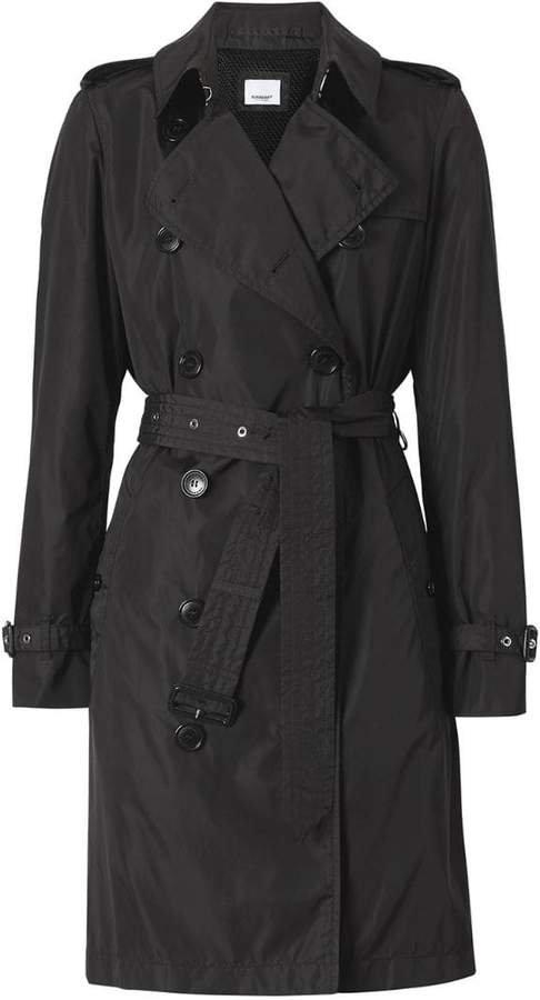 The Kensington Trench Coat