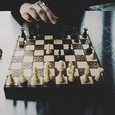 chess aesthetic - Google Search