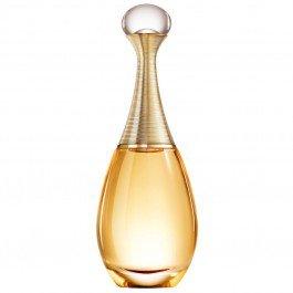 DIOR J'Adore Eau de Parfum - DIOR