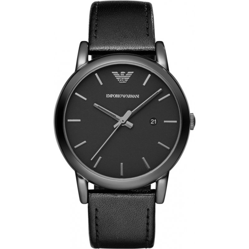 ar1732-mens-classic-black-leather-strap-watch.jpg (800×800)