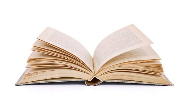 book images - Google'da Ara