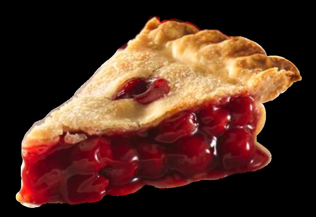 cherry pie - Google Search