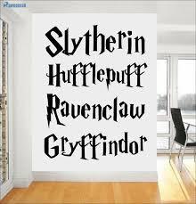 harry potter room decor - Google Search