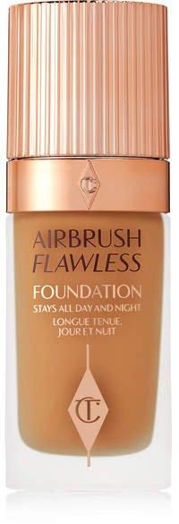 Airbrush Flawless Foundation - 10 Neutral, 30ml