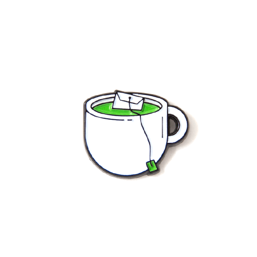 green tea aesthetic - Google Search