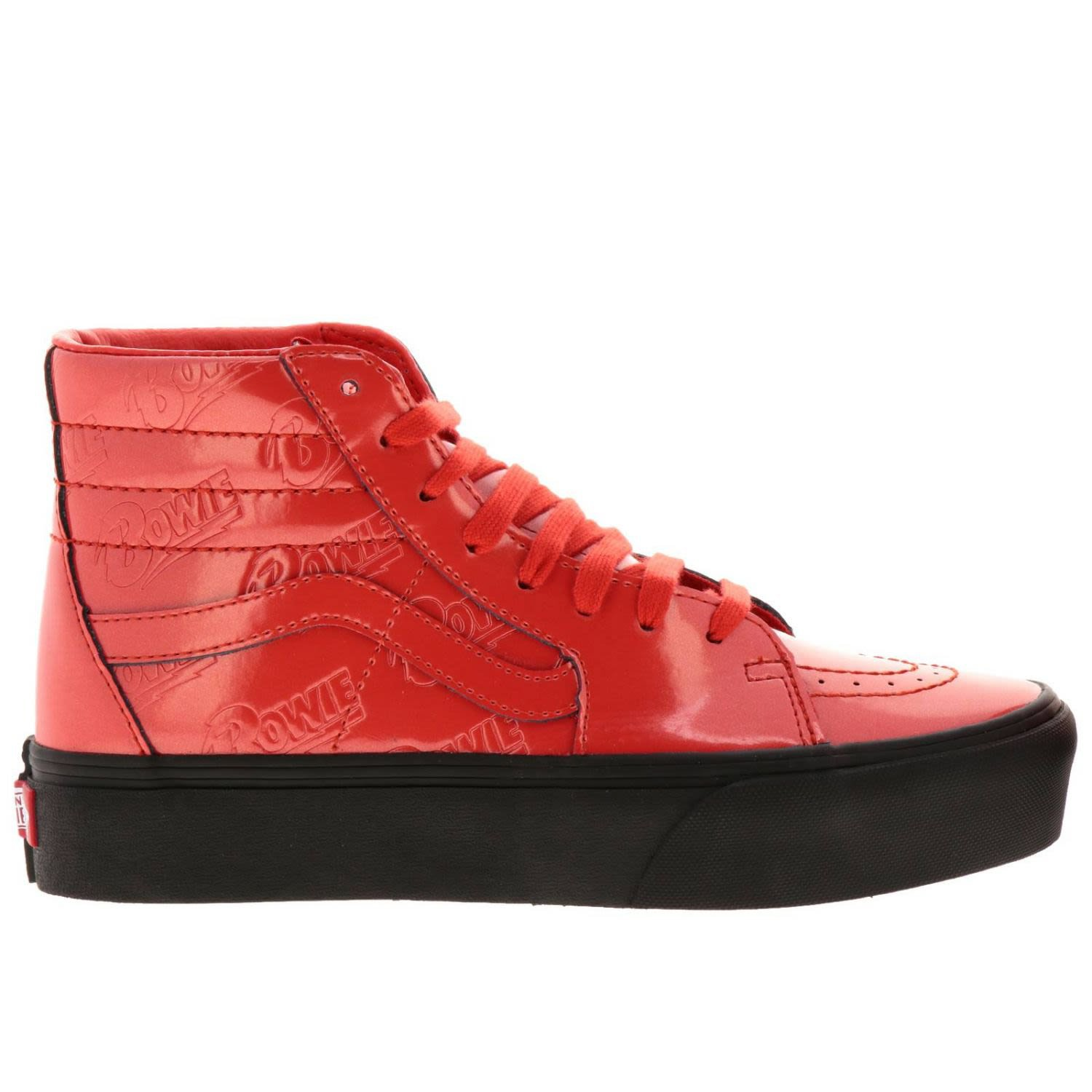Vans Sneakers Shoes Women Vans