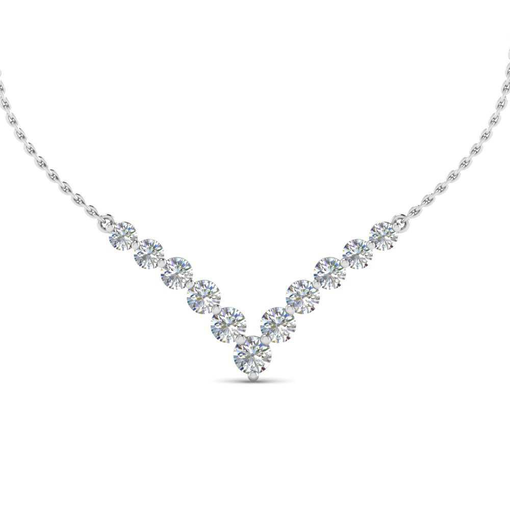 graduated-diamond-necklace-anniversary-gifts-in-FDNK8068-NL-WG.jpg (1000×1000)