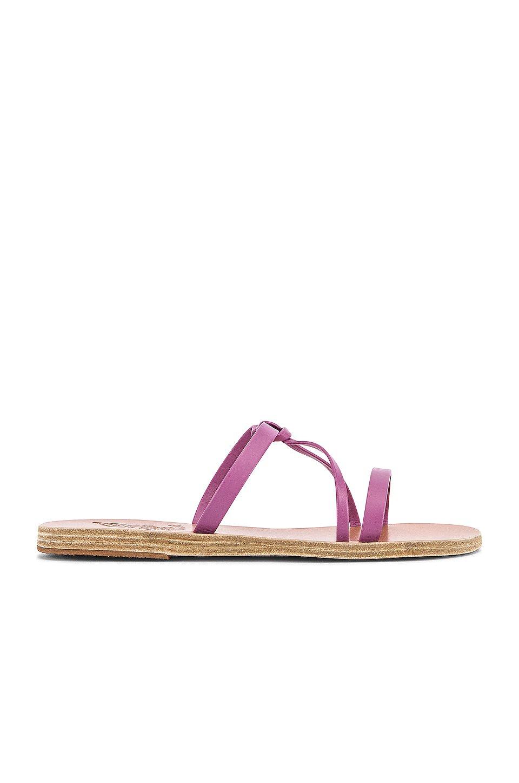 Spetses Sandal