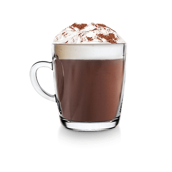 cup of hot chocolate png - Google Search