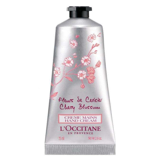Cherry Blossom Hand Cream 30ml 24MA030CB4