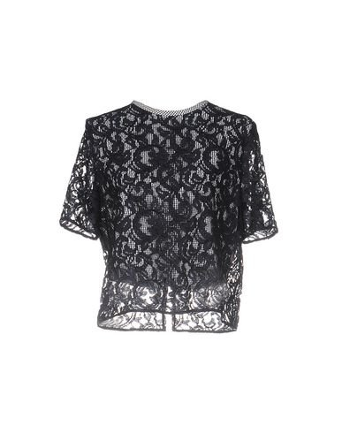 Carven Blouse - Women Carven Blouses online on YOOX United States - 38613449LK