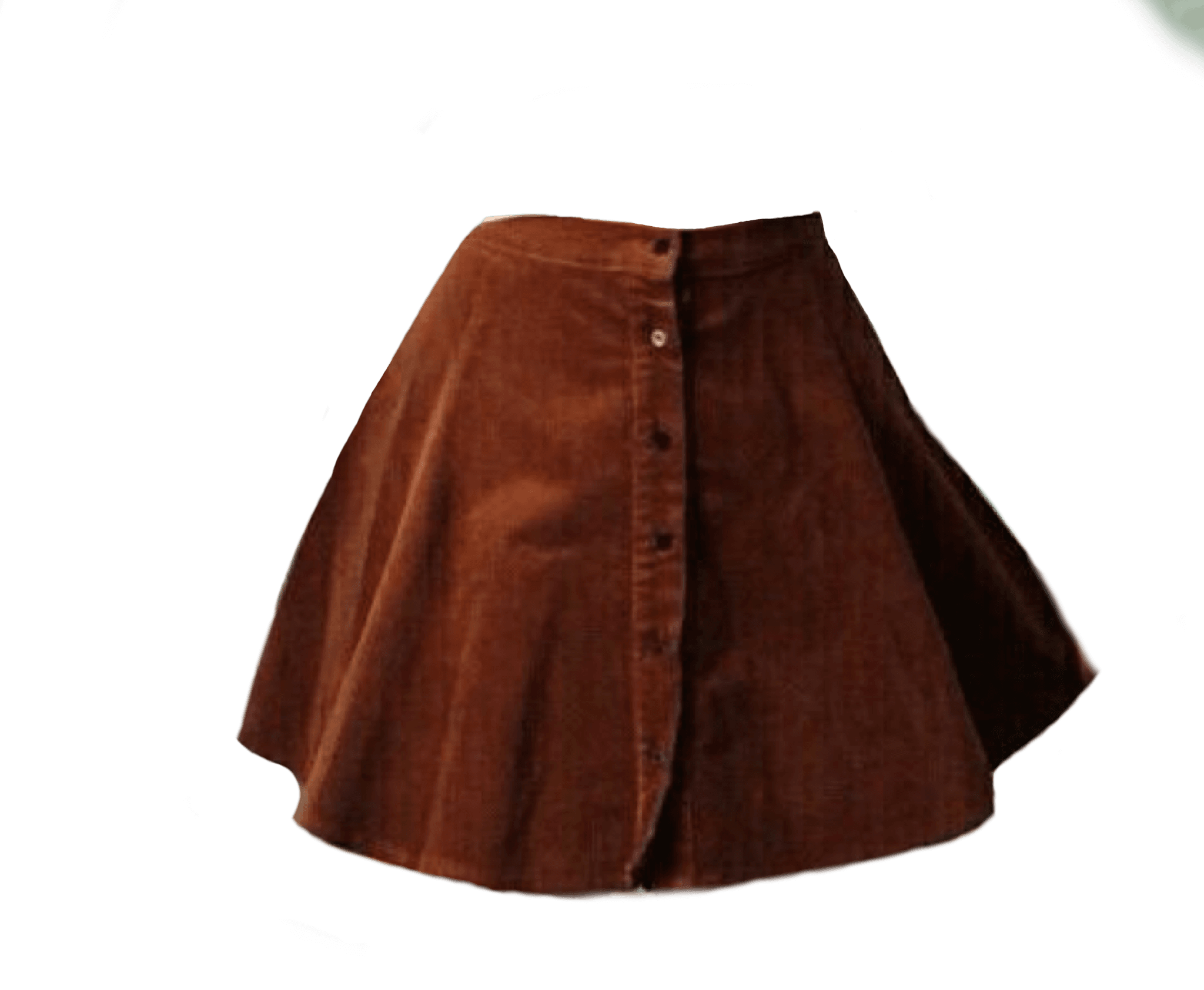 Brown skirt polyvore moodboard filler | moodboard, png, filler, minimal, overlay in 2018 | Pinterest | Skirts, Mood boards and Clothes