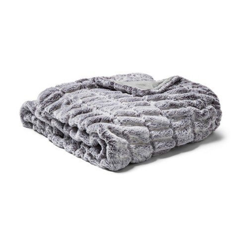 blankets - Google Search