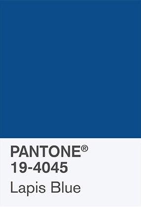 pantone-color-swatches-fashion-color-report-fall-2017-copie.jpeg (286×421)