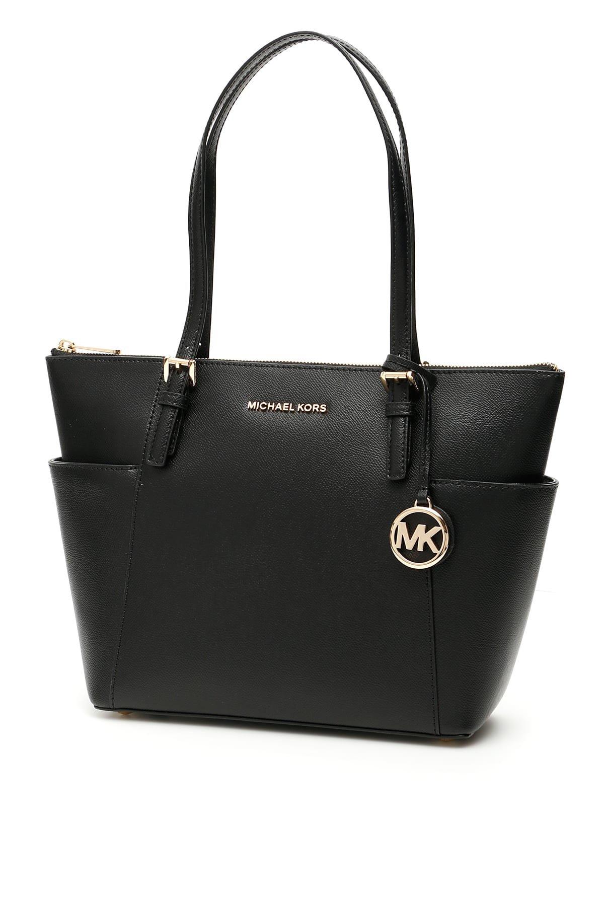 MICHAEL Michael Kors Jet Set Item Bag