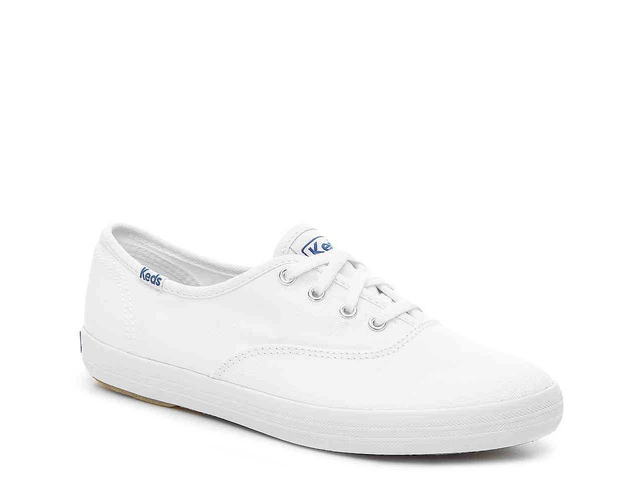 Keds Champion Sneaker - Women's Women's Shoes | DSW