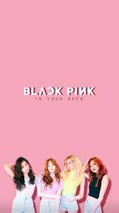 blackpink - Google Search