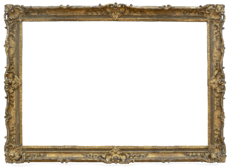 Empty-frame.png (800×585)