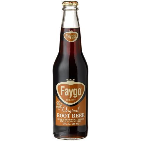 1_Faygo_Root_Beer_large.jpg (480×480)