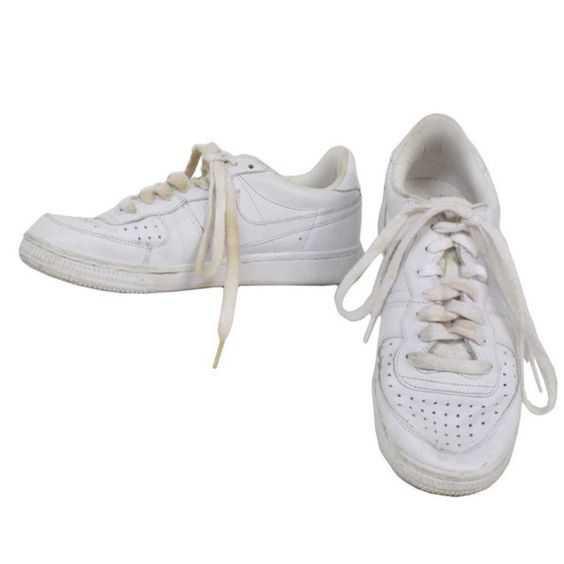 old nike sneakers