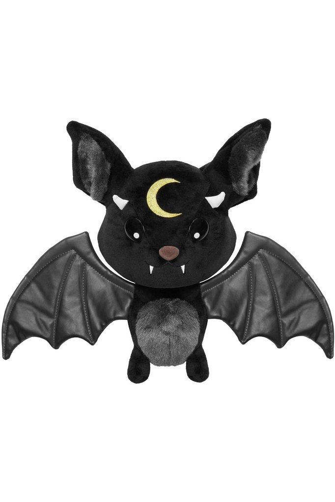 Vampir Plush Toy | KILLSTAR - US Store