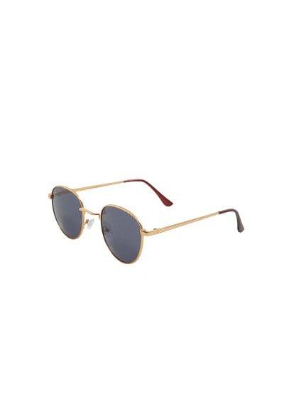 Violeta BY MANGO Retro style sunglasses