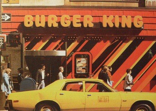 70s-burger-king.jpg (540×386)