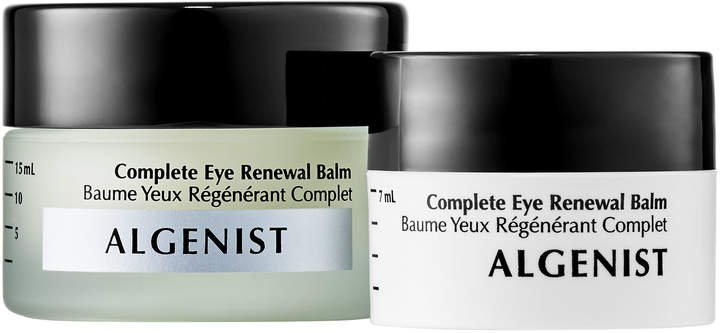 Complete Eye Renewal Balm Duo