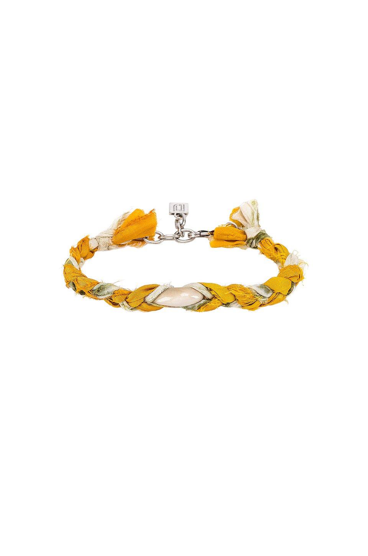Tinker Bracelet