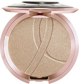 BECCA Breast Cancer Awareness Shimmering Skin Perfector Pressed Highlighter | Ulta Beauty