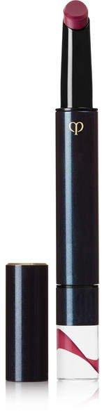 Refined Lip Luminizer - Damson Jelly 11