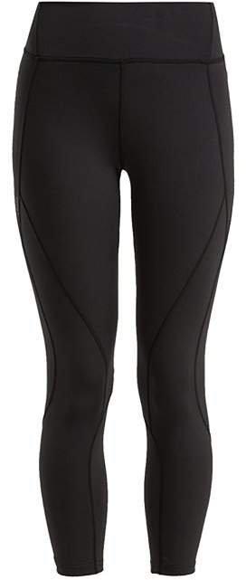 Lndr - Sculpt Performance Leggings - Womens - Black