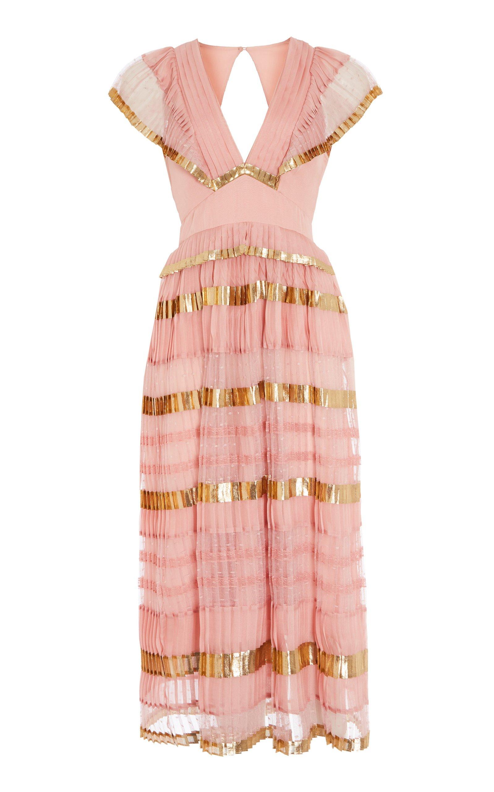 Temperley London Phantom Dress